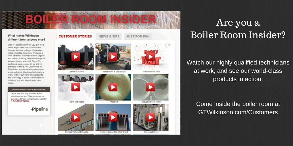 Are_you_a_Boiler_Room_Insider_